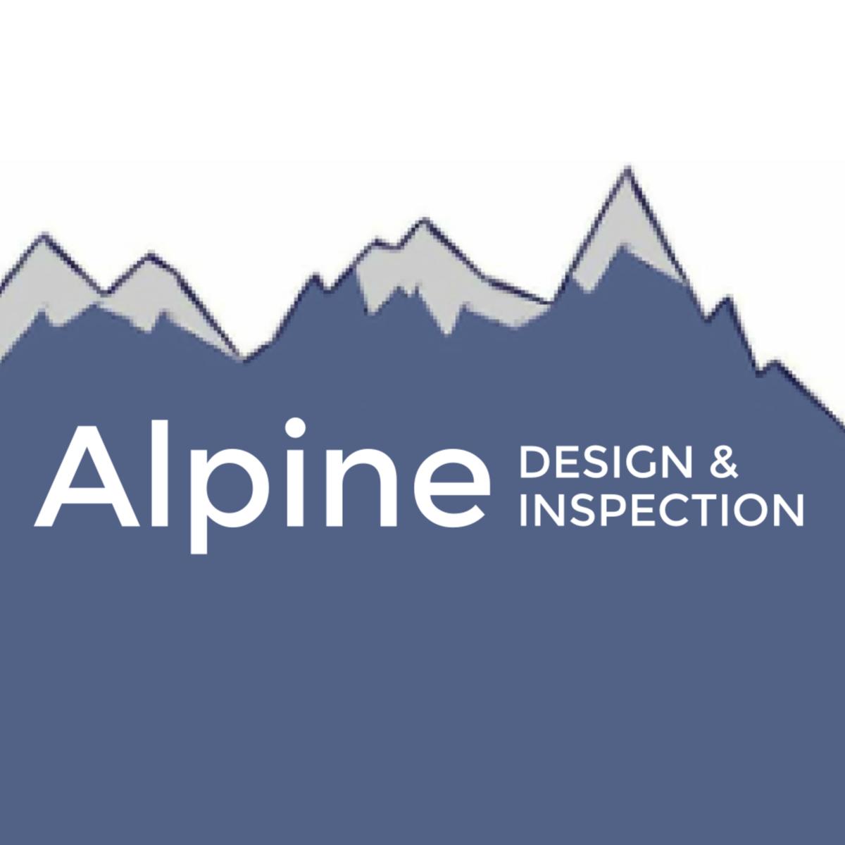 Alpine Design  Inspection Inc